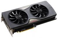 EVGA GeForce GTX 980 Ti 1190Mhz PCI-E 3.0 6144Mb 7010Mhz 384 bit DVI HDMI HDCP