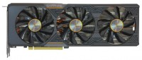 Sapphire Radeon R9 FURY 1000Mhz PCI-E 3.0 4096Mb 1000Mhz 4096 bit HDMI HDCP Cool