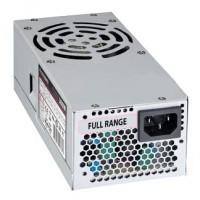 Xilence SPS-XP300.TFX.R3 300W
