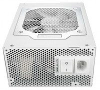 Sea Sonic Electronics Snow Silent 750W
