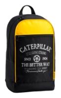 Caterpillar 83113