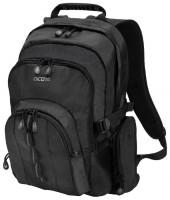 DICOTA Backpack Universal 14-15.6