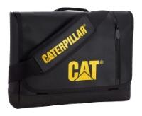Caterpillar 83025