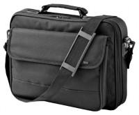Trust Notebook Carry Bag BG-3450p