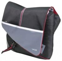 Sony VGPE-MBSL01