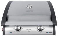 Steba VG 500