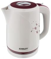 Scarlett SC-EK18P23