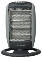 ELDOM HR50