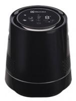 Electrolux EHAW-9010D/9015D MINI