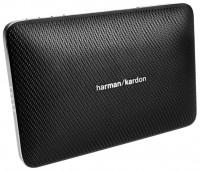 Harman/Kardon Esquire 2