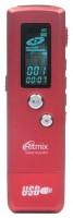 Ritmix RR-660 4Gb