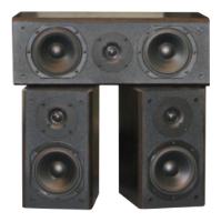 Aleks Audio & Video iD-70