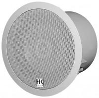 HK Audio IL 60-CTC