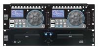 Eurosound CDP-D305