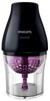Philips HR2505/90