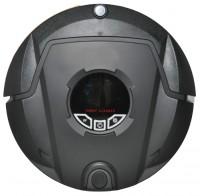 Robo-sos 310B