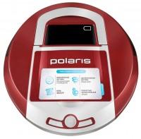 Polaris PVCR 0116D