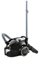 Bosch BGS 4SIL73