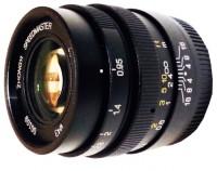 Mitakon Speedmaster 25mm f/0.95 Micro Four Thirds