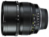 Mitakon Speedmaster 85mm f/1.2 Canon EF