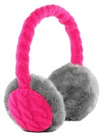 Kitsound Audio Earmuff