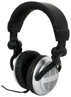 Galaxy Audio HP-3