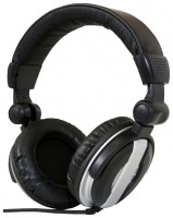 Galaxy Audio HP-STM4