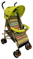 Urban Baby FL803A-2