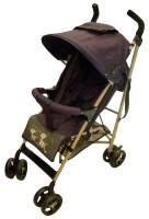 Urban Baby FL803B