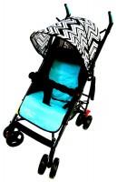 Urban Baby FL806