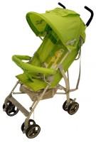 Urban Baby FL801-C-3