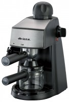 Ariete 1341 Steam Coffee
