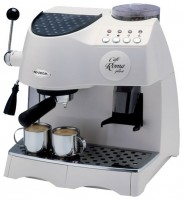 Ariete 1329/1 Cafe Roma Plus