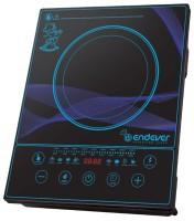 ENDEVER IP-33