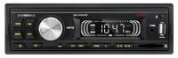 SoundMAX SM-CCR3052F