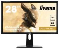 Iiyama G-Master GB2888UHSU-1