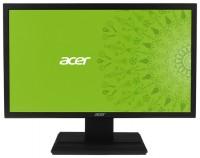 Acer V246HLbid