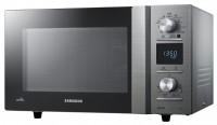 Samsung CE118PTR-X