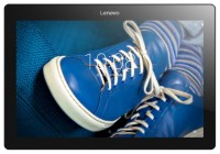 Lenovo TAB 2 X30 16Gb