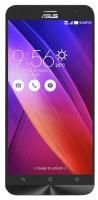 ASUS ZenFone 2 ZE551ML 16Gb Ram 4Gb