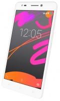 BQ Aquaris M5.5 16GB 2GB RAM