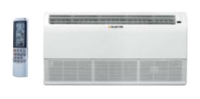 Electra TBF018-N11 / VOF018-H11