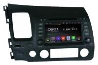 MStar KD-7035