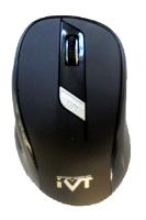 IVT RF829 Black USB