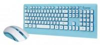 SmartBuy SBC-303319AG-B Blue USB