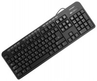 CROWN CMK- 300 Black USB