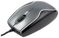 Perfeo PF-500-L Grey USB