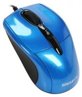 GIGABYTE GM-M7000 Blue USB