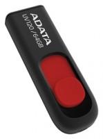 ADATA UV120 64GB