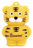 SmartBuy Wild Series Tiger 4GB